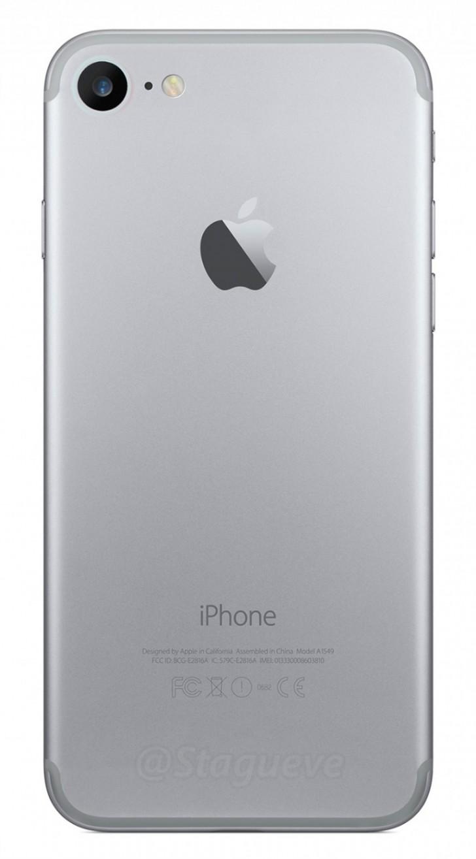 news-iphone7-render-2