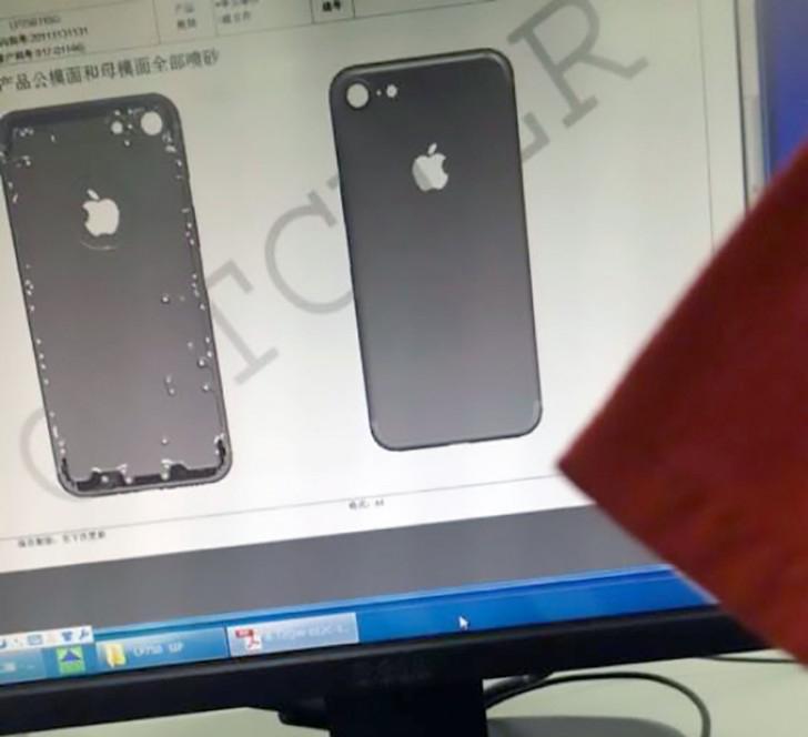 news-iphone7-render