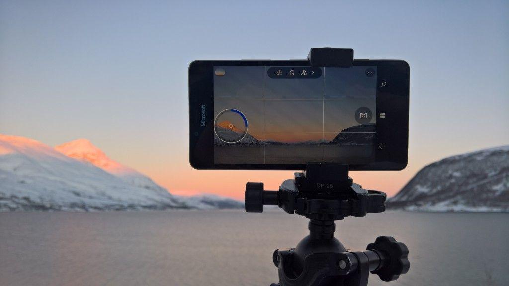news-lumia950-zorza-2