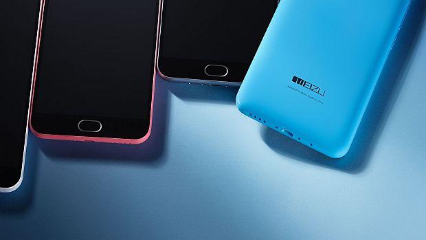 news-meizu-smartfony