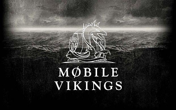 news-mobile-vikings-2