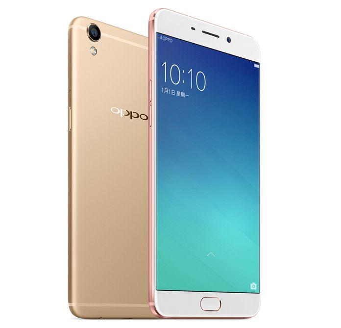 news-oppo-r9-1 Oppo R9 i R9 Plus oficjalnie zaprezentowane
