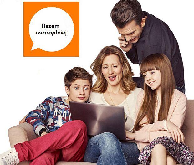 news-orange-wiosenne_promocje