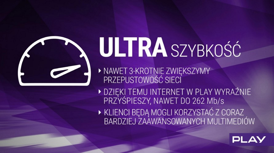 news-play-4g_lte_ultra-2
