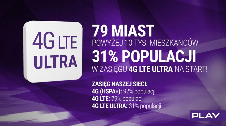 news-play-4g_lte_ultra-5