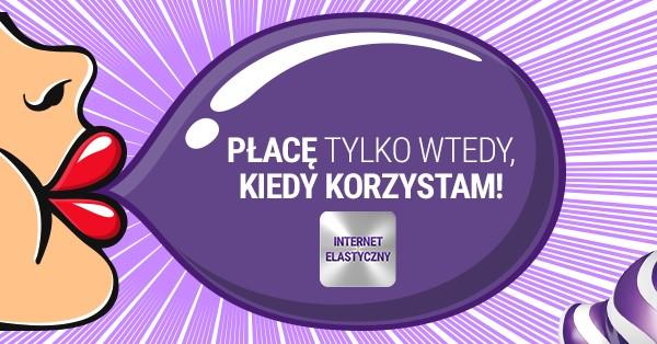 news-play-internet-elastyczny-1