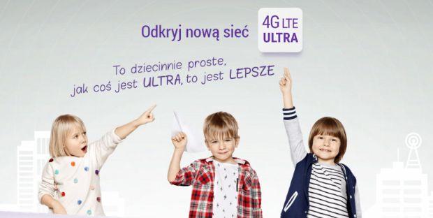 news-play-lte-ultra-1