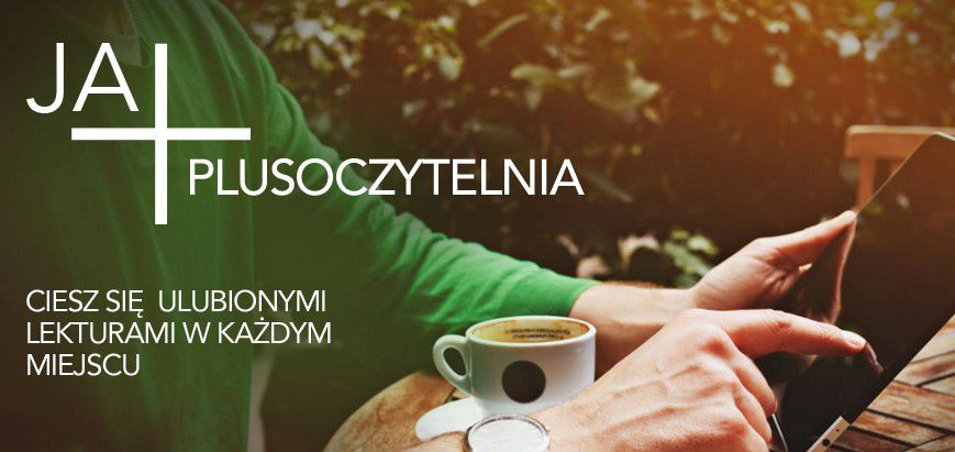 news-plusoczytelnia-1