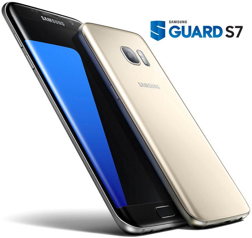 news-s7-guard-1