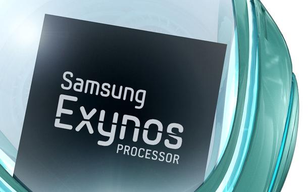 news-samsung-exynos-1