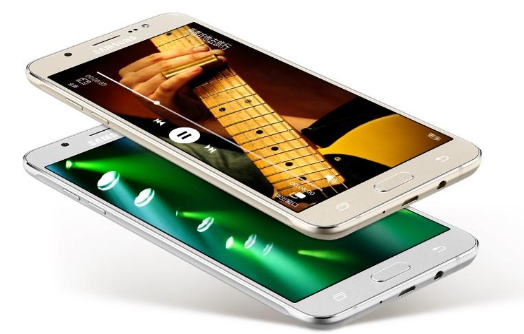 news-samsung-j5-j7-4 Samsung Galaxy J7 (2016) i Galaxy J5 (2016) oficjalnie zaprezentowane