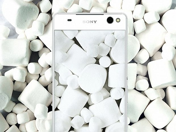news-sony-marshmallow-1