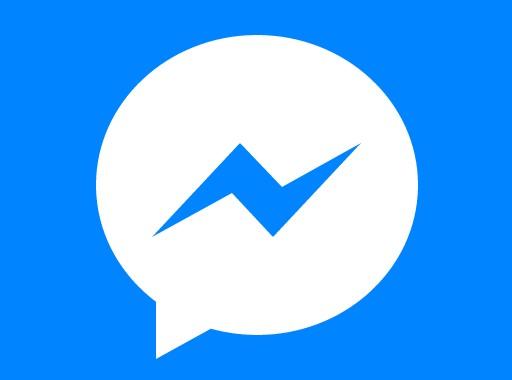 news-facebook-messenger