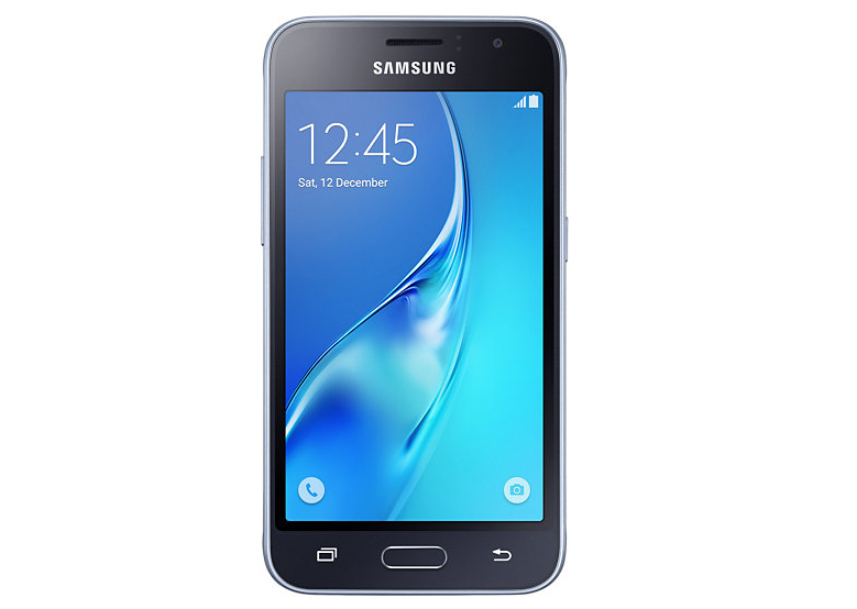 news-galaxy-j1-2016 Samsung Galaxy J (2016) w Polsce