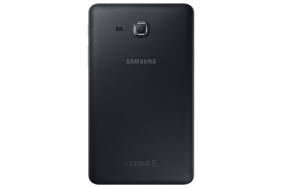 news-galaxy-tab-a-2016-2 Tabletowa oferta Samsunga poszerza się o nowy model z rodziny Galaxy Tab A (2016)