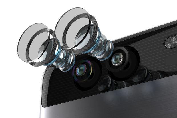 news-huawei-p9-4 Oficjalna premiera Huawei P9 i P9 Plus - specyfikacje, ceny i data sprzedaży