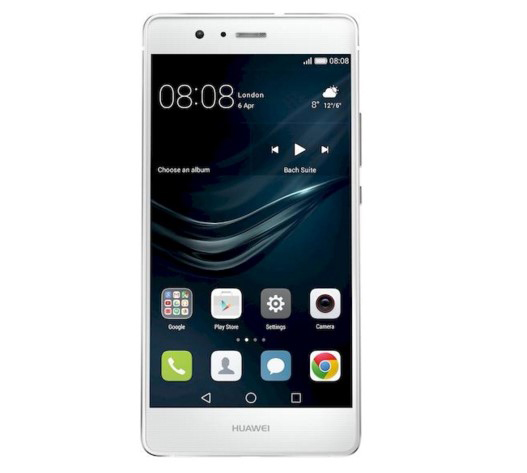 news-huawei-p9-lite-1 Huawei P9 Lite oficjalnie zapowiedziany