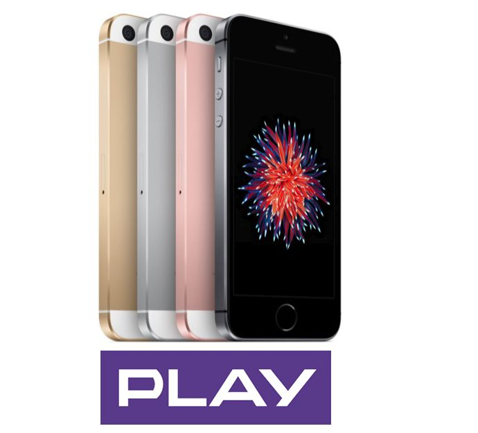 news-iphone-se-play