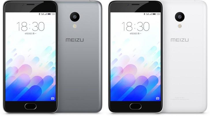 news-meizu-m3-1