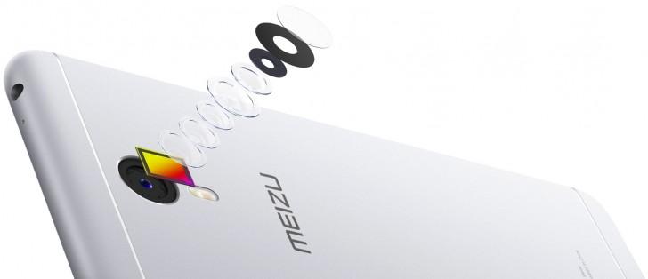 news-meizu-m3-note-1