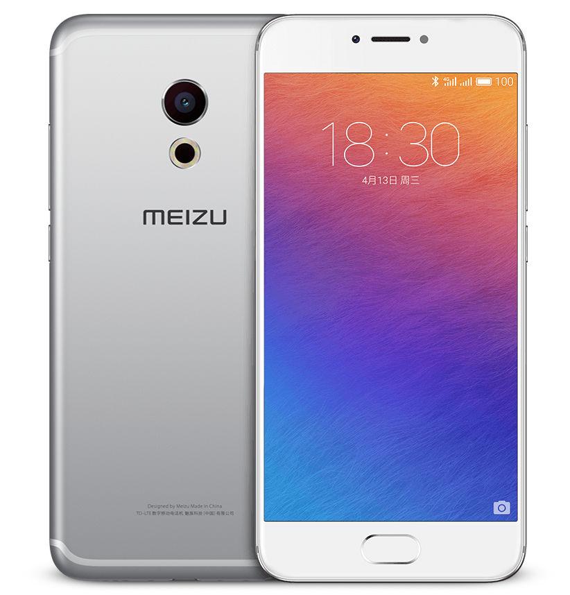 news-meizu-pro6-3