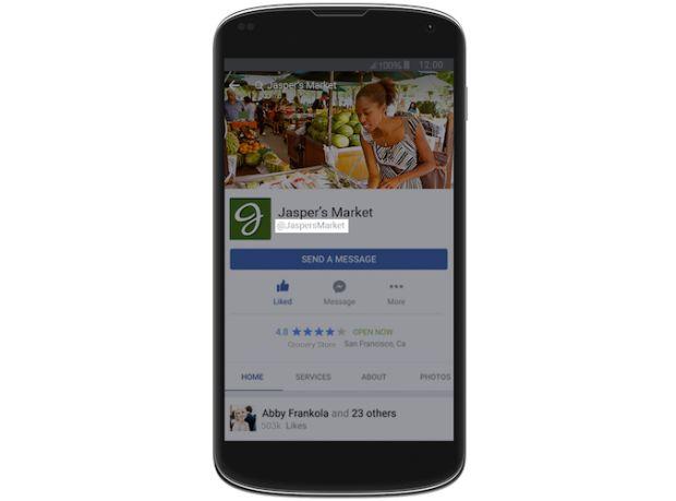 news-messenger-links-2