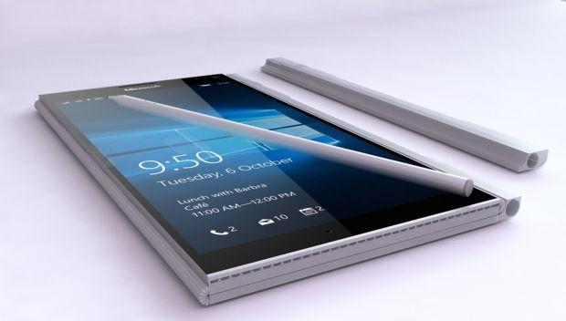 news-microsoft-surface_phone
