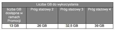 news-njumobile-gb-1