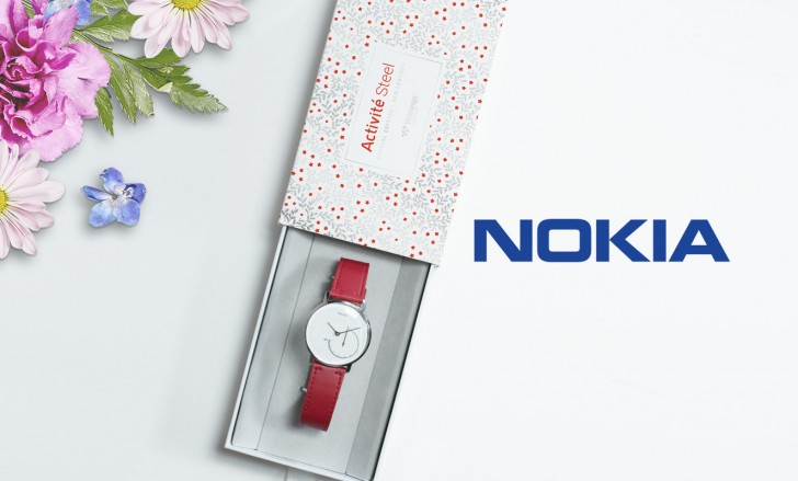 news-nokia-withings-1