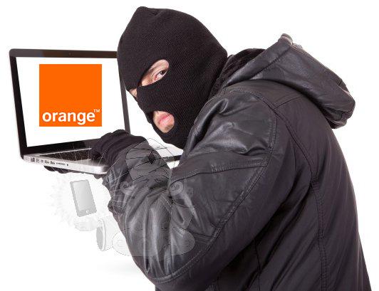 news-orange-falszywe_faktury-1