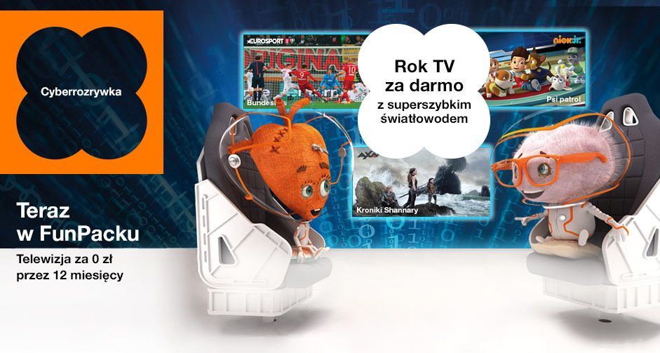 news-orange-rok_tv_za_darmo-1