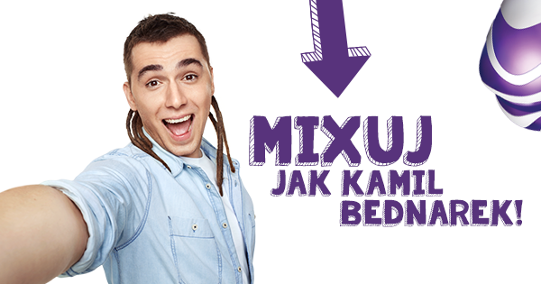 news-play-mix-bednarek