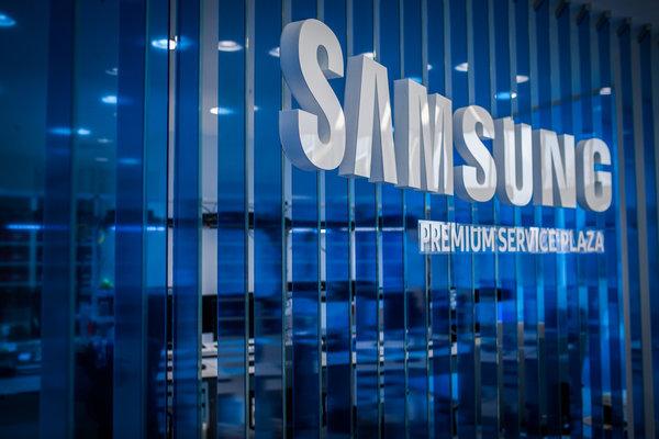 news-samsung-premium-service-plaza-1
