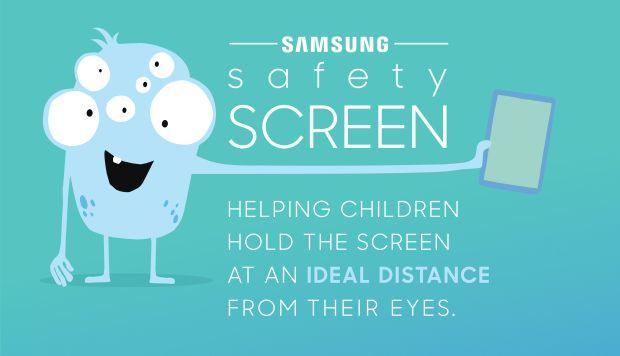 news-samsung-safety-screen-1