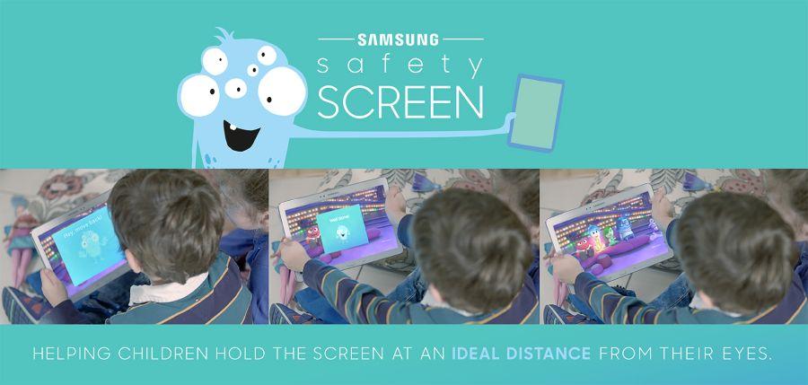 news-samsung-safety-screen-2