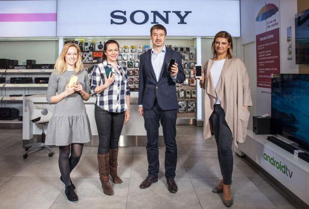 news-sony-sport_pl-1