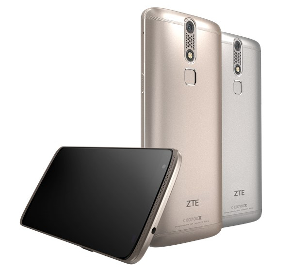 news-zte-axon-mini-4