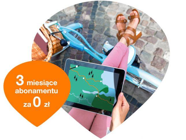 promocja-orange-internet-rabat