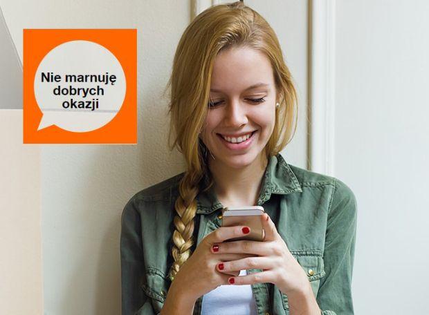 promocja-orange-smartfony-2