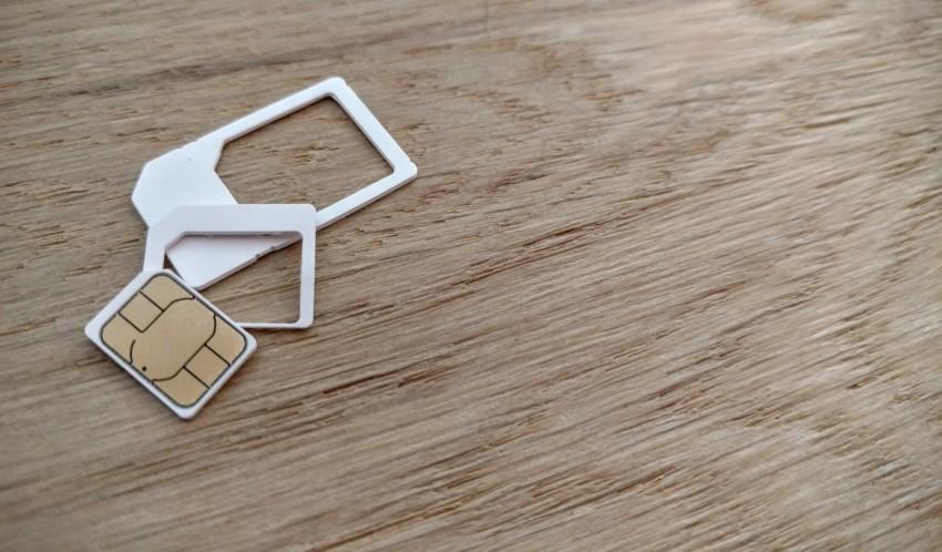 sim-card-1645646_1920-850x498 Abonament, mix czy prepaid, co będzie dla mnie najlepsze?