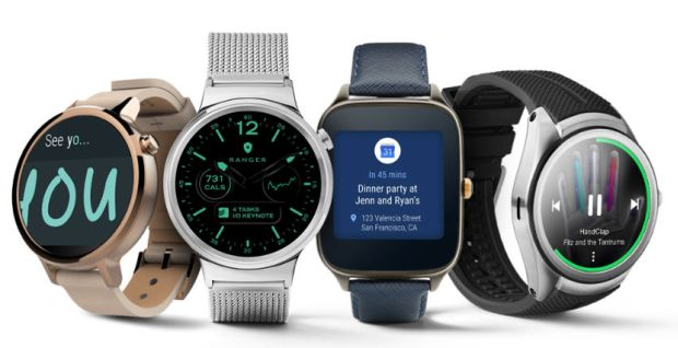 news-android-wear-2.0-1