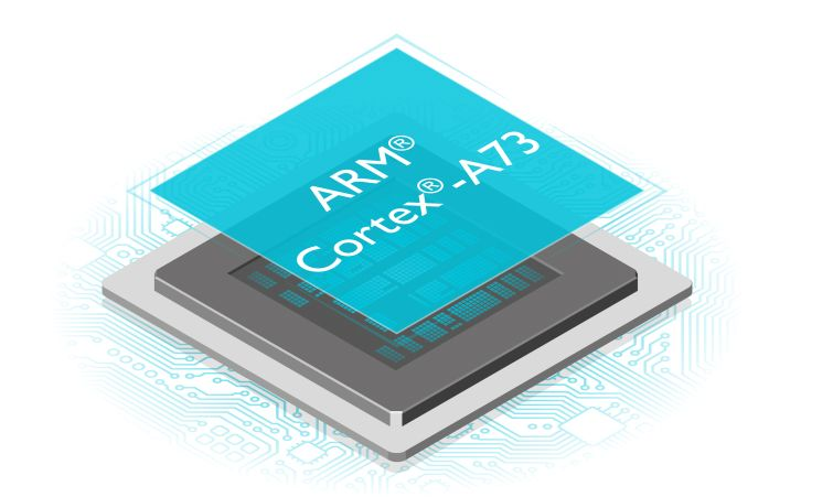 news-arm-cortex-a73