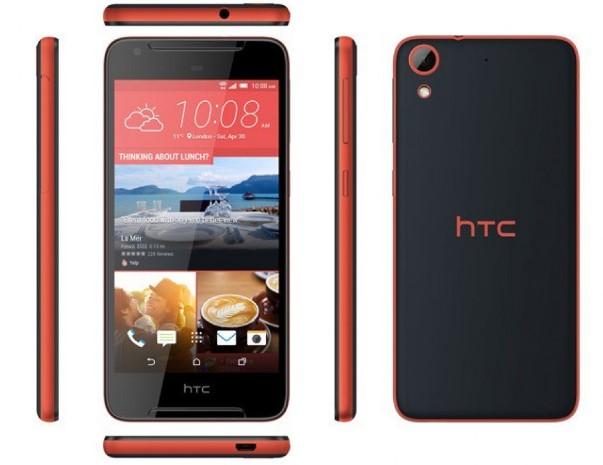news-desire628-2 HTC Desire 628 - zdjęcia i specyfikacja