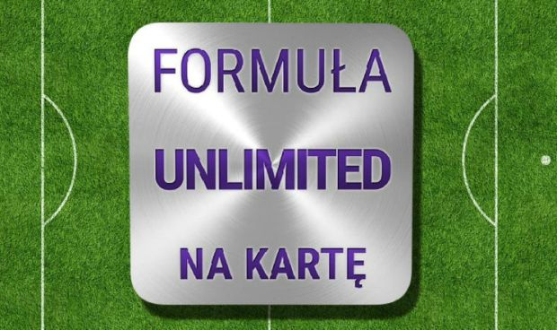 news-formula-unlimited-na-karte
