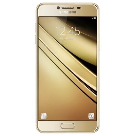 news-galaxy-c5-21 Samsung Galaxy C5 i Galaxy C7 oficjalnie zaprezentowane