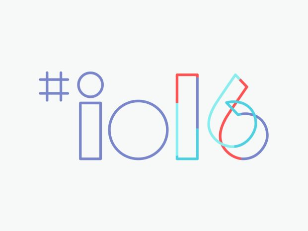 news-google-io2016