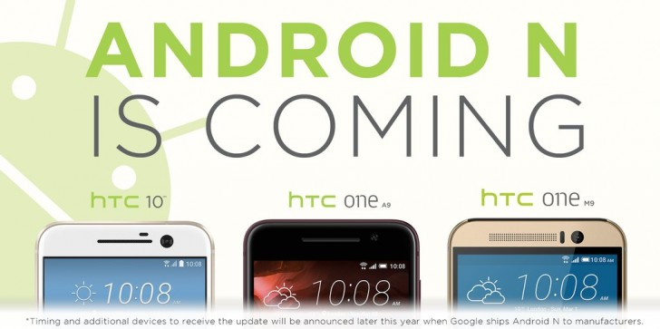 news-htc-android-n
