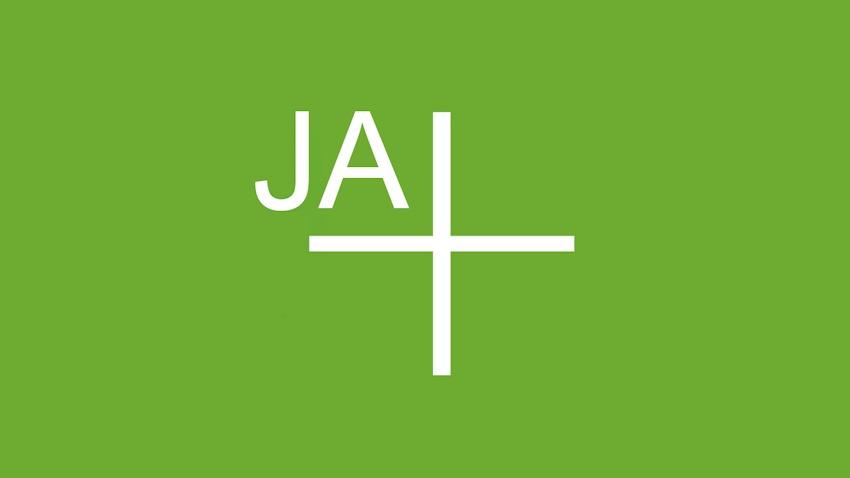 news-ja_plus-1