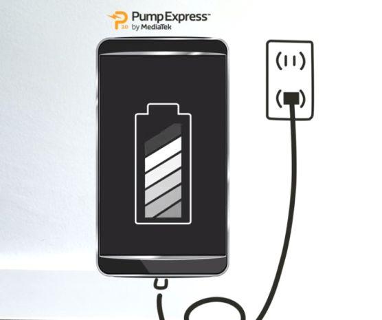 news-mediatek-pump-express3-1