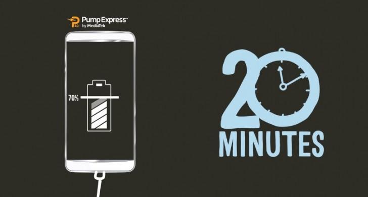 news-mediatek-pump-express3